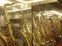 楽器1250