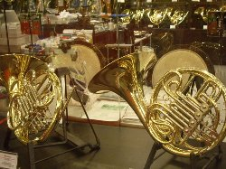 楽器2250