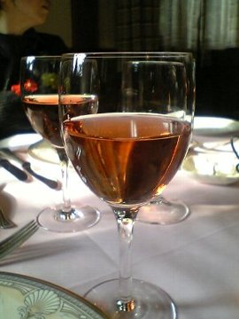 wine270.jpg