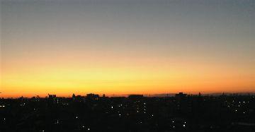 2009sun2.jpg