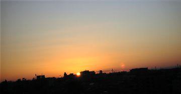 2009sun3.jpg