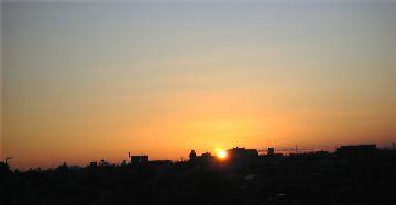 2009sun4.jpg