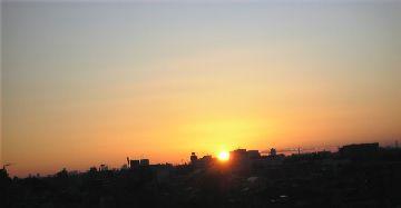 2009sun5.jpg