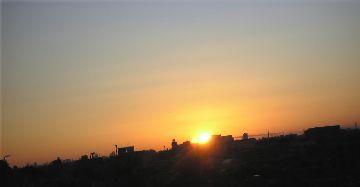 2009sun6.jpg