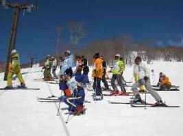 スキー017 s
