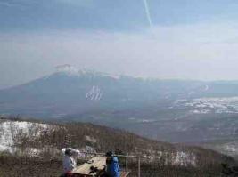 スキー027 s
