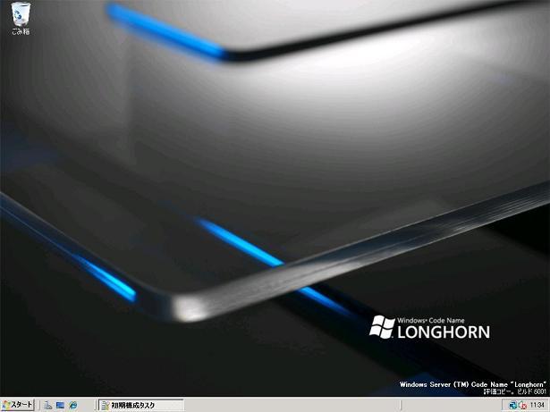 longhorn1