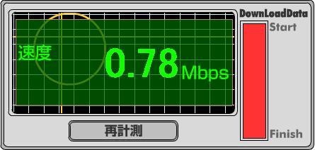 emb_speed