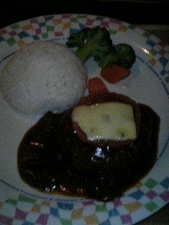グランマサラのキッチン