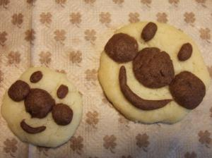 003クッキー