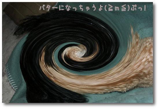 3-5-7.jpg