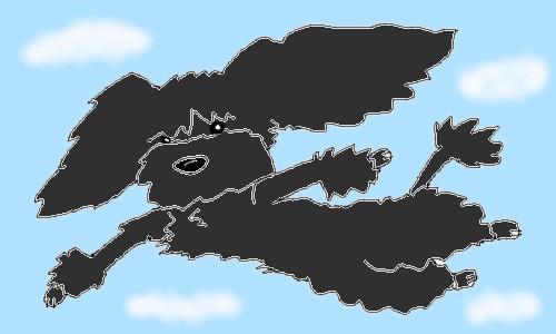 a-fly.jpg