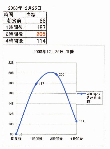 20081225.jpg