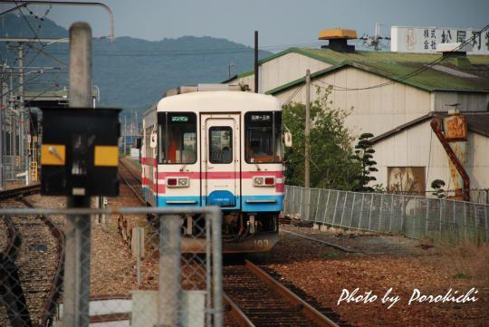 DSC_0030-2.jpg
