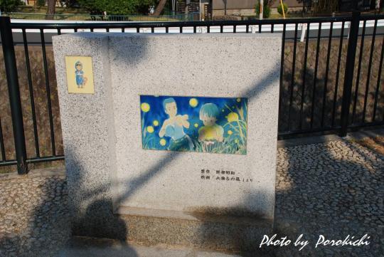DSC_0071-3.jpg