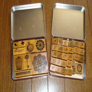 DSC00048_convert_20090520213531.jpg