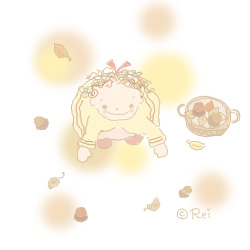 aki_hgirl1.jpg