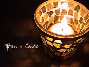 candleb02.jpg