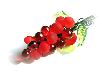 grapes0.jpg
