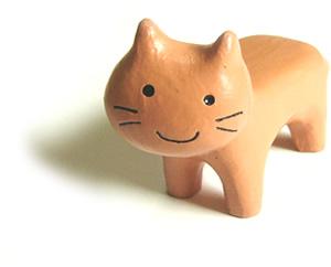 o_cat_1.jpg