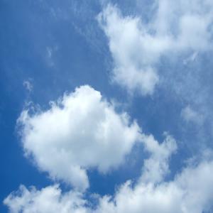 sky_600_1_convert_20090826155609.jpg