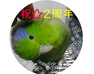 20070211220951.jpg