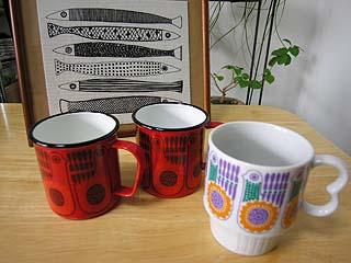 cup60810.jpg