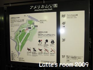 latte-1215.jpg