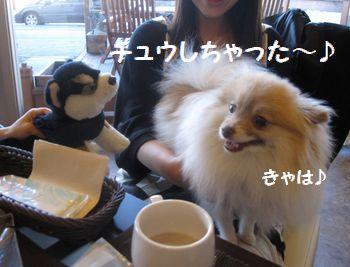 latte-403.jpg
