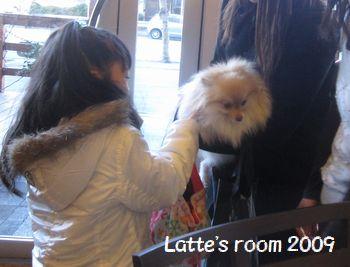 latte-404.jpg