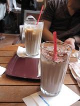latte-44.jpg