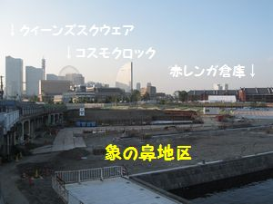view-004.jpg