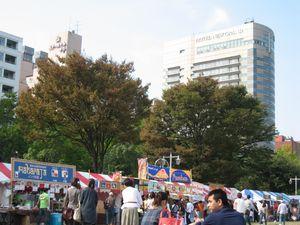 view-006.jpg