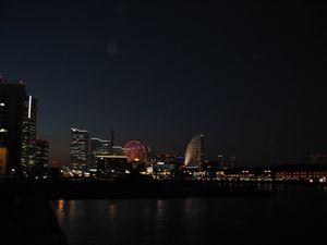view-009.jpg