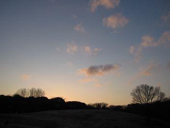 view-066.jpg