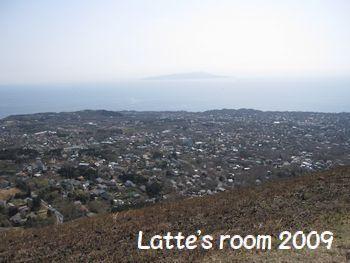 view-166.jpg