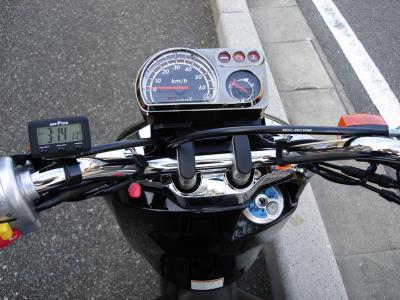 DSC06646.jpg