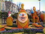 レモン祭り