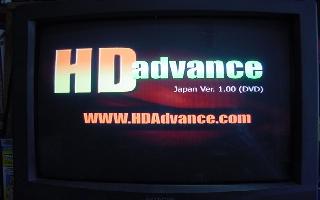 20050213114902.jpg