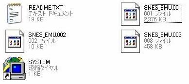 sstation01.jpg