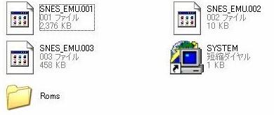 sstation02.jpg
