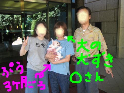 snap_puko0429_200973135957.jpg