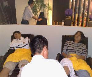 20090106657_convert_20090107094913.jpg