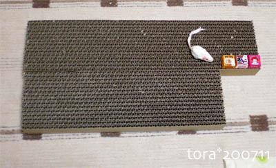 tora07-11-94.jpg