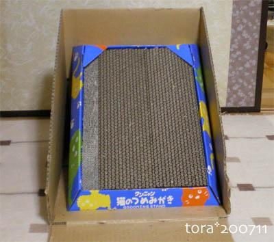 tora07-11-95.jpg