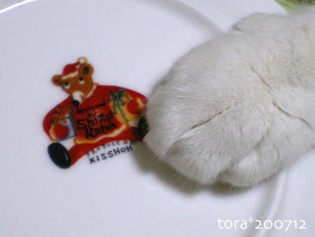 tora07-12-99.jpg