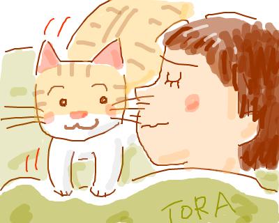 tora_piyo0219.png