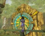 Aion0007_convert_20090717192739.jpg