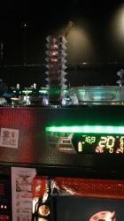 2008101220050001.jpg