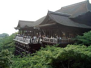 2007七夕祭り2
